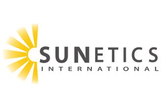 Sunetics